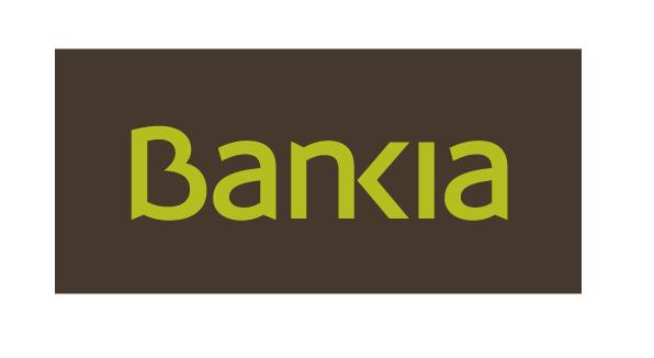 Convenio BANKIA – FELE