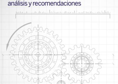 La industria, motor de crecimiento: análisis y recomendaciones | CEOE