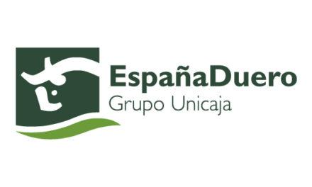 Conoce la oferta financiera de ESPAÑADUERO destinada exclusivamente a los asociados de Fele