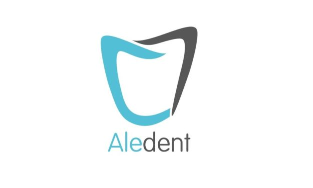 Las clínicas dentales leonesas se unen bajo la nueva asociación ALEDENT