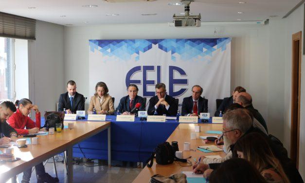 Fele demanda discriminación positiva en inversiones y fiscalidad para hacer de León una provincia de futuro
